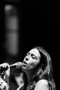 Alessandra Abbondanza